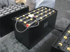 河北石家莊汽車鋰電池回收公司回收更專業