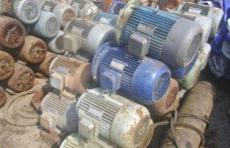 石家莊電機回收集散地開發區電機回收公司
