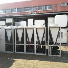 昆山回收空調公司蘇州中央空調回收價格