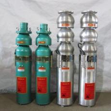 QSPF40-28-5.5不锈钢喷泉泵