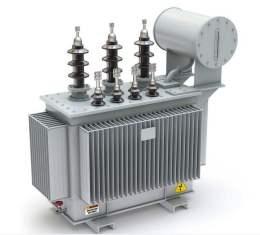 惠州高壓電纜回收一分鐘專業評估
