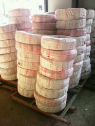 惠州電纜回收教程內容