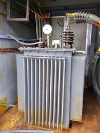 肇慶高壓電纜回收二手電纜電線哪里收