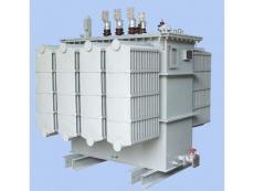 惠州舊變壓器回收市場行情分析方針
