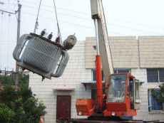 茂名高壓電纜回收市場行情分析方針