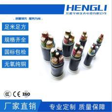 挤包PVC内护层C类阻燃BPFFP变频器电缆