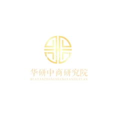 中國睪酮十一酸酯行業發展動態與前景分析報