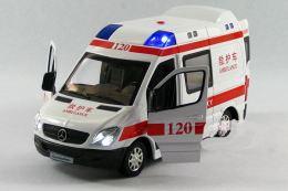 太原长途跨省120救护车出租太原服务至上