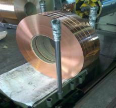 NB109R-EH 铜合金