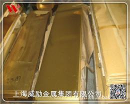2.038铅黄铜高纯度铜管