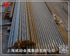 10-1铸造锡青铜铜合金无缝管