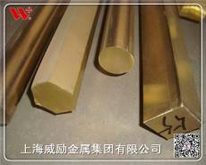10-3-2铝青铜铜硬度状态 M  Y