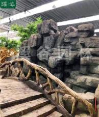 永安专业水泥雕塑批发
