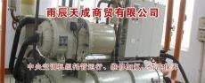 北京朝陽區酒仙橋奧克斯空調加氟83292776