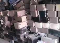 近期石家莊汽車鋰電池回收公司回收價格走勢