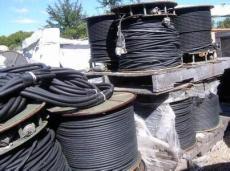 石家莊廢舊電纜線回收公司回收地址