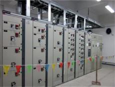 石家庄配电柜回收厂家