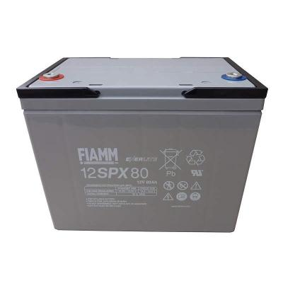 新疆非凡蓄電池12SP150經銷商廠家