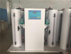 供应吕梁水消毒设备饮用水消毒及污水消毒