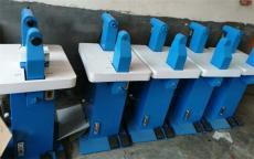平度市電動液壓蹄片投鉚機使用靈活方便價格