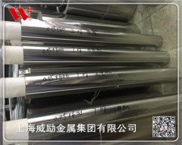 Inconel 702密度Inconel 702固溶處理不銹鋼