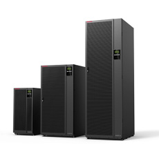 德州山特UPS電源C6K內置蓄電池組山特UPS