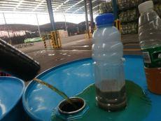 沈陽鐵西區回收廢油潤滑油工業油