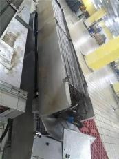 思明电缆铜回收集美风冷空调回收
