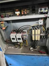 宝安废变压器回收 专业回收报废变压器