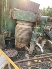横岗废变压器回收 横岗高价回收旧变压器
