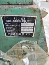 观澜回收废变压器 废旧变压器收购站