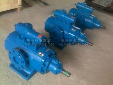HSNS440R54W1M螺桿泵HSNH280R46N1ZM黃山泵