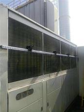 中央空调设备销售安装维护