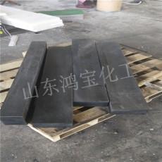 防中子含硼聚乙烯防Y射線含硼聚乙烯