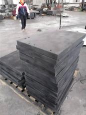 工程塑料合金板A工程塑料合金板性能