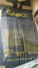 美國卡博特碳黑BLACKPEARLS717