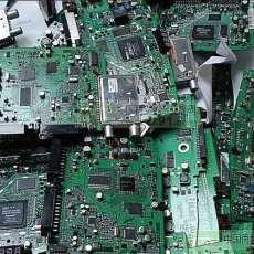 南山废电路板回收价格 线路板回收多少钱