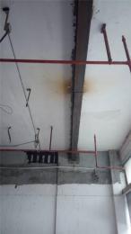 三亚专业加固建翔裂缝修补施工