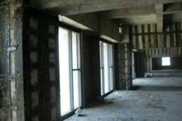 钦州市专业加固建翔加固补强施工