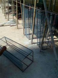 雷州专业加固建翔防水材料施工