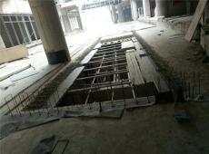 河池市专业加固建翔建筑裂缝施工