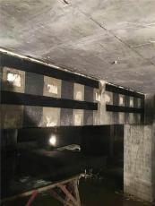 珠海市专业加固建翔钻孔施工