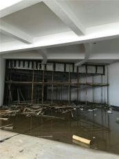 海南专业加固建翔加固改造施工