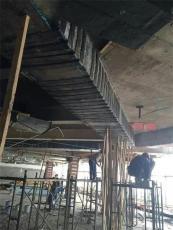 廉江市专业加固建翔建筑植筋施工
