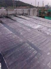 三亚市专业加固建翔植筋胶施工