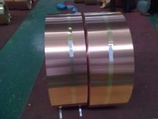 EFTEC3銅合金