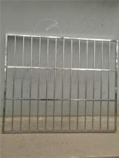 北京大兴西红门安装防护窗安装阳台护栏护网