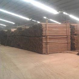 小榄镇金属废料回收大型专业公司