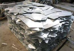 韶关整厂废品废料回收专业加工中心