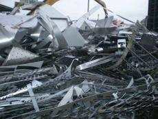 常平镇报废电缆回收今天价格行情